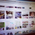 Using Pinterest to Improve Your Writing