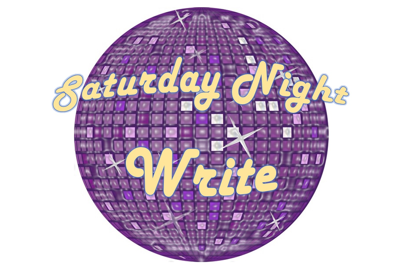 saturday-night-write-discussion-new-takes-on-old-ideas