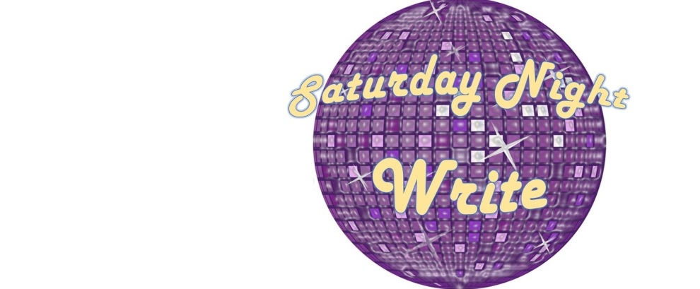 saturday-night-write-the-steps-to-romance-with-special-guest-speaker-amanda-arista