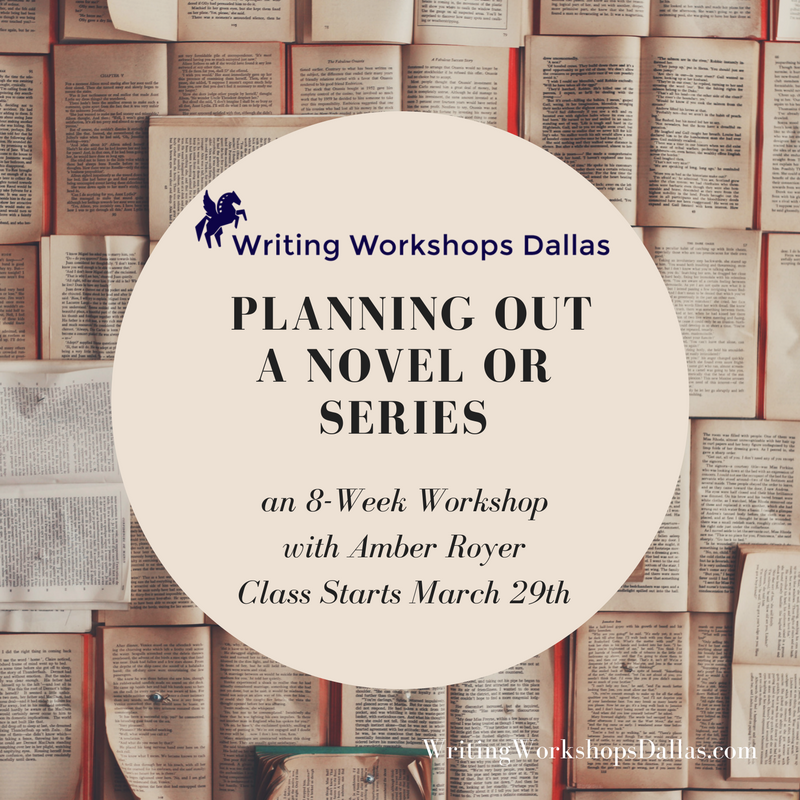 8-week-planning-out-a-novel-or-series-class-begins-thursday-march-29-2018