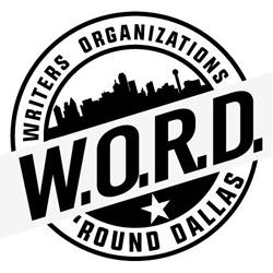 wordfest-2-0