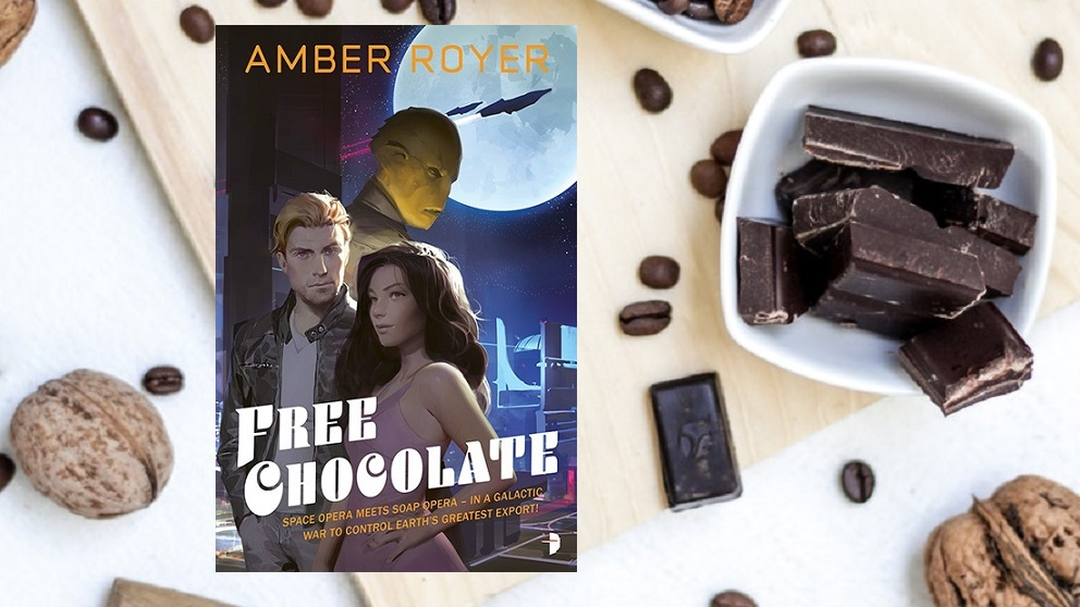 free-chocolate-launch-party