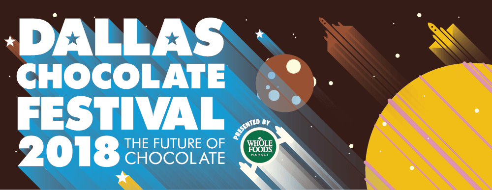 free-chocolate-reading-discussion-at-the-dallas-chocolate-festival