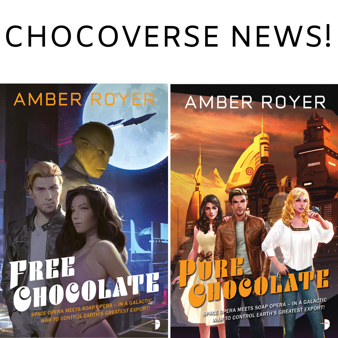 free-chocolate-on-review-and-robots-best-of-2018