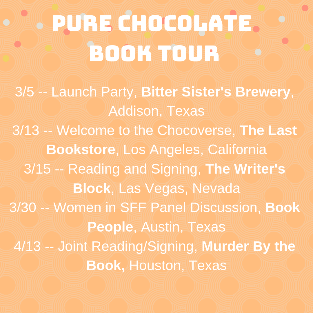 pure-chocolate-book-tour