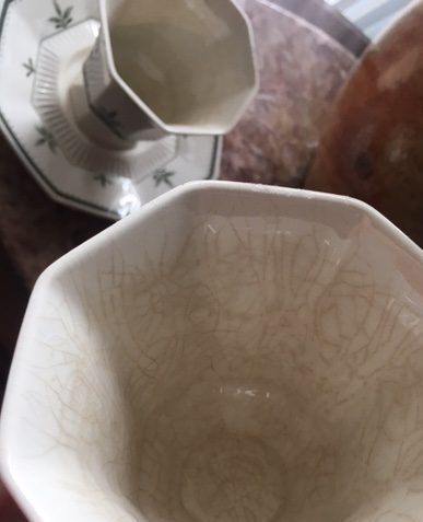 kintsugi-and-the-fine-art-of-the-character-arc