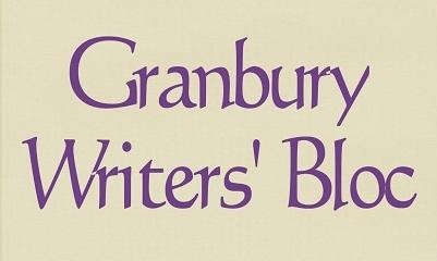 Grandbury Writer's Block