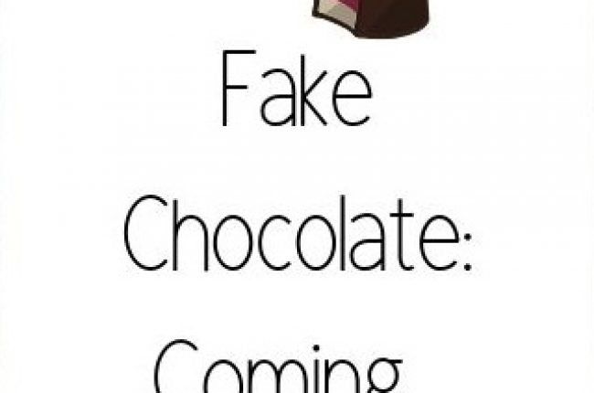 fake-chocolate-book-3-chocoverse-series