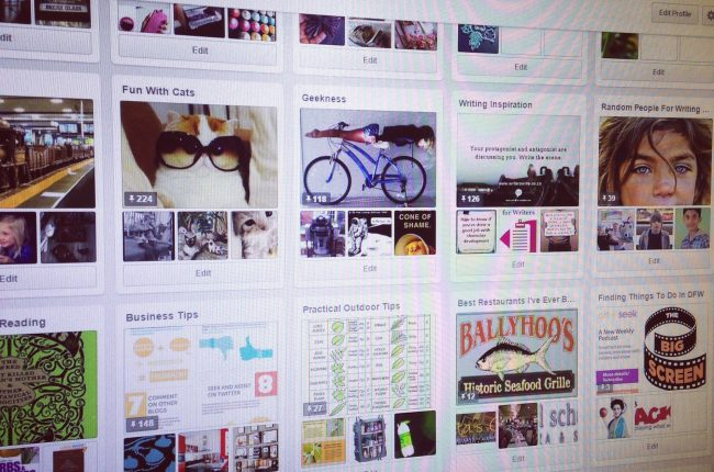 using-pinterest-to-improve-your-writing